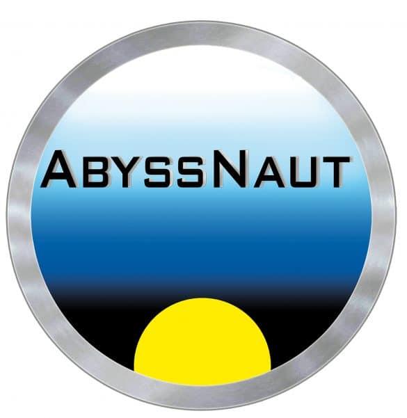 Abyssnaut plongée nautisme